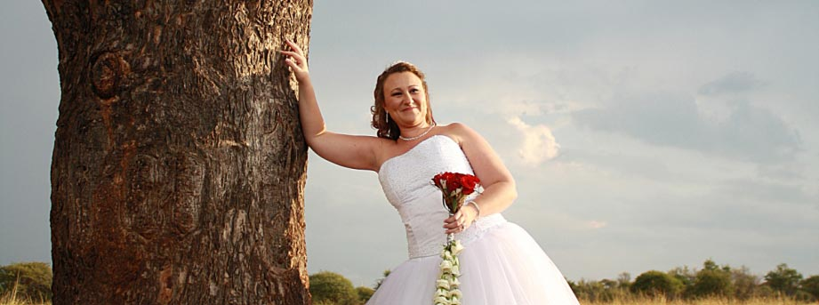 Hennie & Conica Wedding_01.jpg